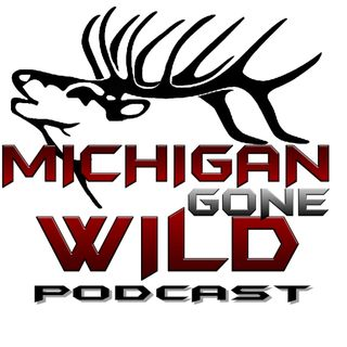 Talking Hunting and Fishing with Red Line Pursuit TV - Episode 15