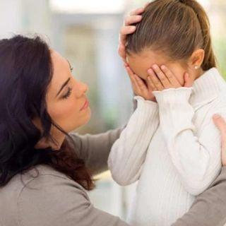 Etapa de transición de los niños pequeños
