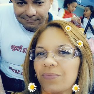Nany Rivera