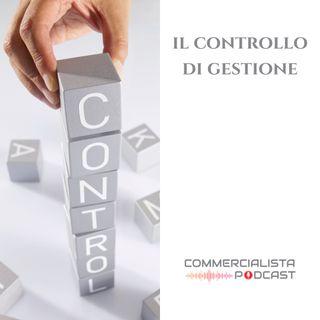 60_Il controllo di gestione