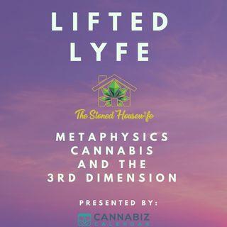 Lifted Lyfe Ep. 5