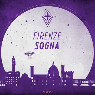 Ufo sul Franchi... e altri racconti - Firenze Sogna