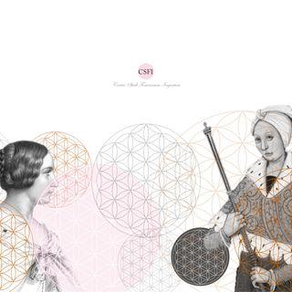 La Poetica del Pulviscolo. Spiritualità nella poesia femminile: Emily Dickinson e Isabella Morra