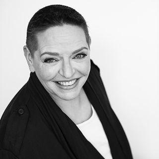 161: Menopause – Dr. Michelle Gordon