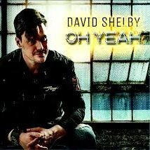 David Shelby Oh Yeah