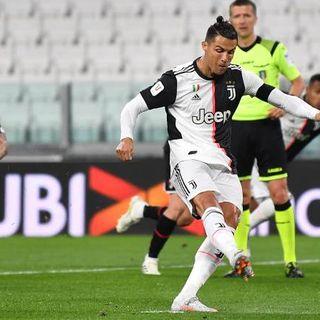 Calcio, ripartenza in tono minore. Lo 0-0 tra Juventus e Milan regala ai bianconeri la finale di Coppa Italia