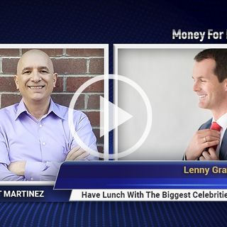 Lenny Gray - Millionaire Secrets of Making the Sale