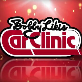Bobby Likis Car Clinic March 28th, 2020
