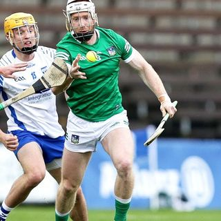 PART ONE, ON THE BALL 24 05 2021, Allianz League reflections as Waterford hurlers and footballers both record victories