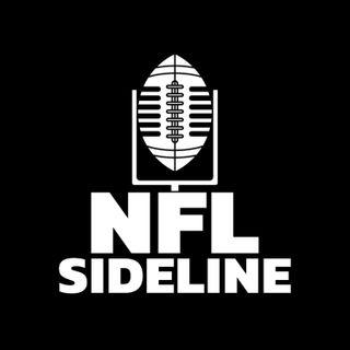 NFL sideline #4: Největší šlágry NFL 2021