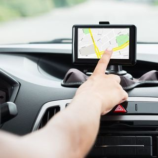 How To Resolve The Garmin GPS Won't Sync