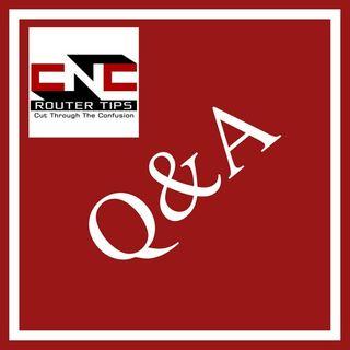 CNCRT 55: CNC Answers
