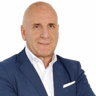 Tutto Qui - venerdì 9 ottobre - Il sindaco di Limone Piemonte «È stata una catastrofe»