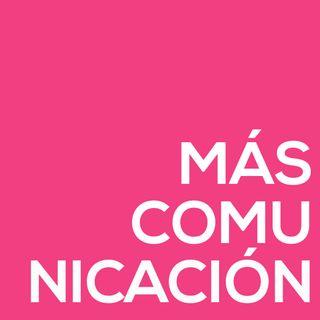 Marcial De La Cruz