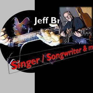 jeff-brisbin-a-conversation-6_29_18