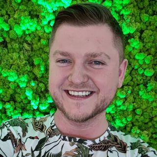 Jak zdelegalizowano marihuanę? | Bartek Przybyszewski