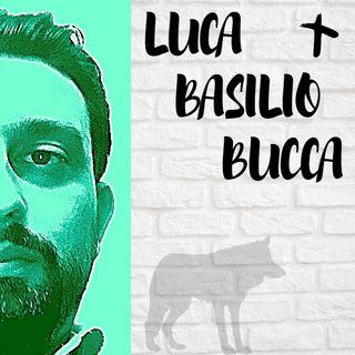 Luca Basilio Bucca
