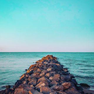 ÉPISODE 52 / Trucs et astuces pour vos photos de vacances