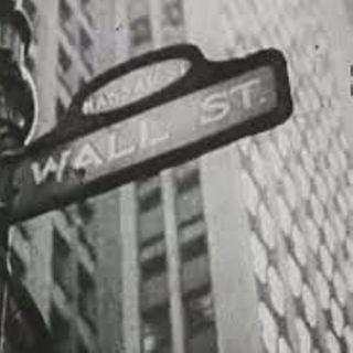 Gli Stati Uniti e la crisi del 1929