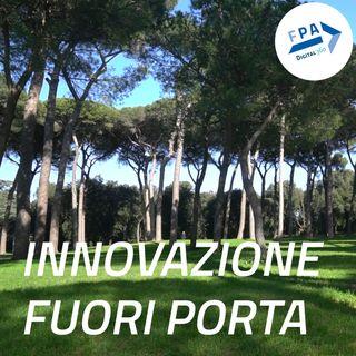 Piattaforme digitali, formazione, sicurezza: la creazione di valore passa da qui - Intervista a Gianmatteo Manghi