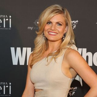 "Bonnie Sveen on playing Layla in new drama The Secret Daughter: ""Love, money, music, friendship & tears!"""