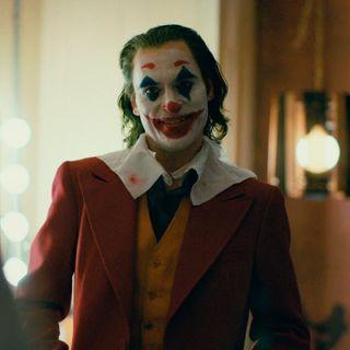 """Reseña de la película """"Joker"""". Después del estreno."""
