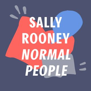 "S2 #7 - ""De Salinger van de Snapchatgeneratie"" 