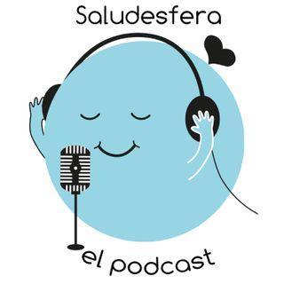 16. La esclerosis múltiple con @marianella_cis y #EntiéndEMe @tucuentasmucho