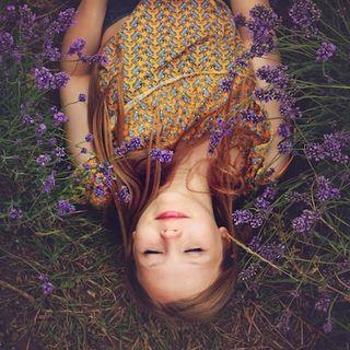 Tu propia cosmética - Recetas para una belleza natural #1