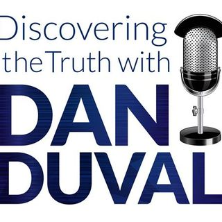 Gold, Value, and Interfacing Realms with Dan Duval