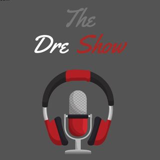 Day 2 - The Dre Show