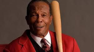 #MustWatchRadio Hall Of Fame Great Rod Carew With His Amazing Story Of Both On And Of The Field