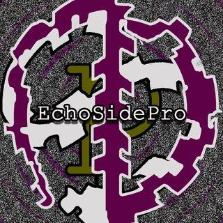 EchoSide Podcasts