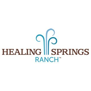 Healing Springs Ranch
