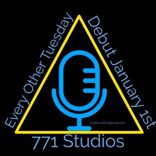 Studio 771: Throwback to Fall Semester with 771 President!
