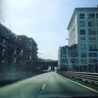 Trasmissione Da Roma Est's podcast