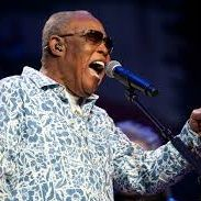 Sam Moore from Sam & Dave