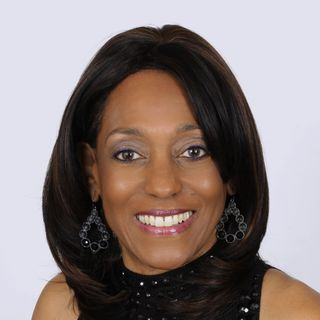 Put Your Potential to Work and Create the Best You: A Conversation with Brenda Small