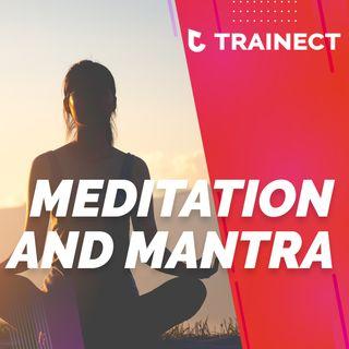 Meditation_5 minuti di meditazione ogni mattina