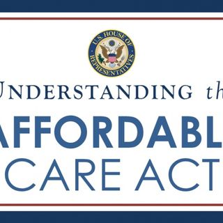b&b179 All of your questions about the ACA/Healthcare answered!