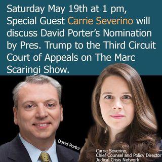 The Marc Scaringi Show 2018_05_19