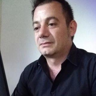 RKO News - Intervista a Vincenzo Cipriano