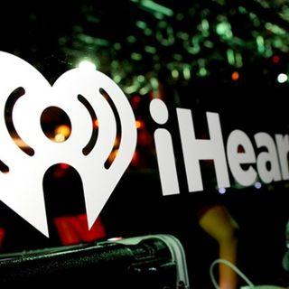 Mid-week Edition of Saturday Night Ride on IheartRadio
