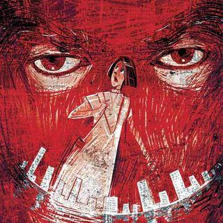 Nel mondo delle donne - La Cyber violenza colpisce le donne
