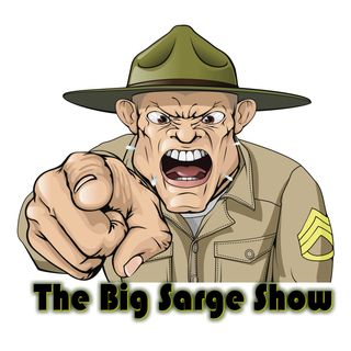 The Big Sarge Show