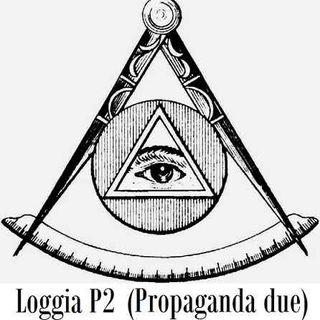 Storia della loggia P2 - Quarta puntata
