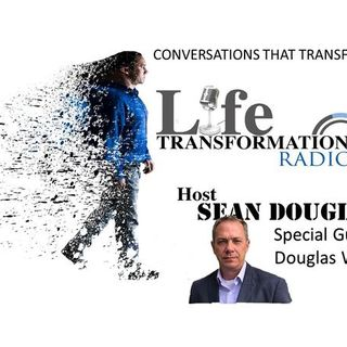 Increase Revenue Growth, Employee Trust & Ownership with Douglas Ward