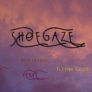 Shoegaze II