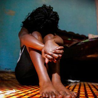 Durante el confinamiento por la pandemia crecieron los delitos de trata de personas con fines sexuales de menores