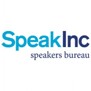Keynote Speaker Sarah McNally Presented by SpeakInc Your Purpose Equals Your Superpower